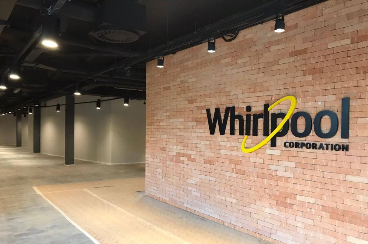 Whirlpool Corp Latin America headquarters